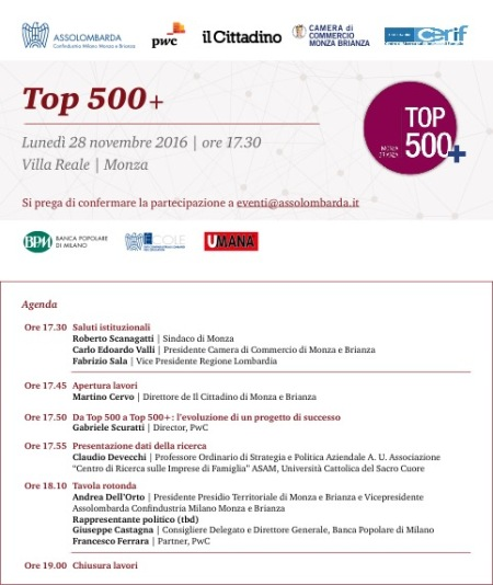 top-500